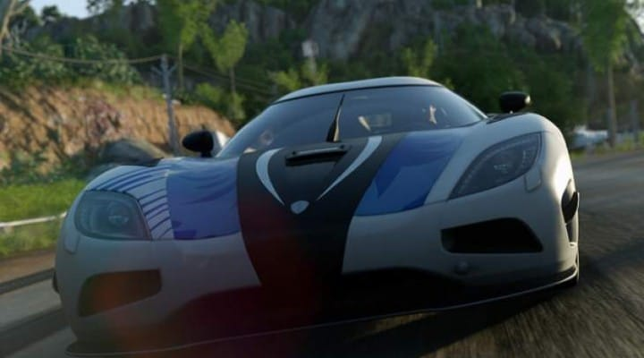 Driveclub PS Plus release date wait, or purchase now
