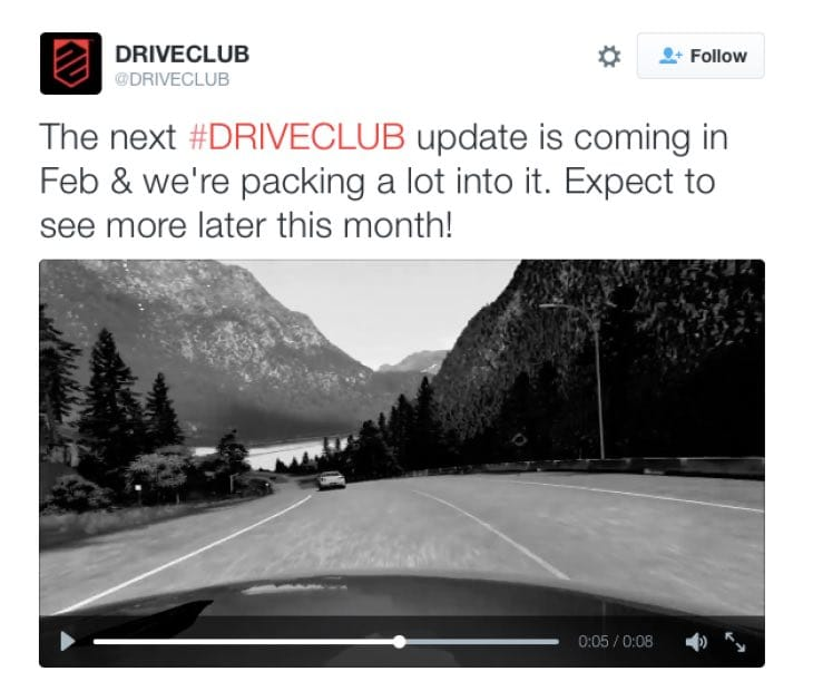 driveclub-february-2016-update