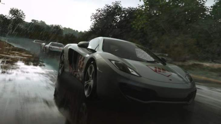 driveclub-on-ps4