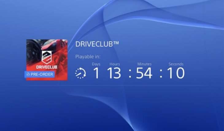driveclub-pre-load-live