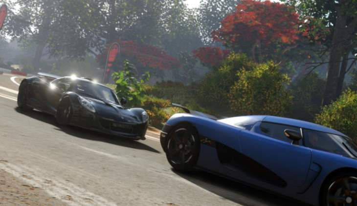driveclub-ps-plus-edition-delay