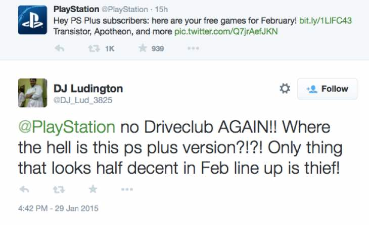 driveclub-ps-plus-february