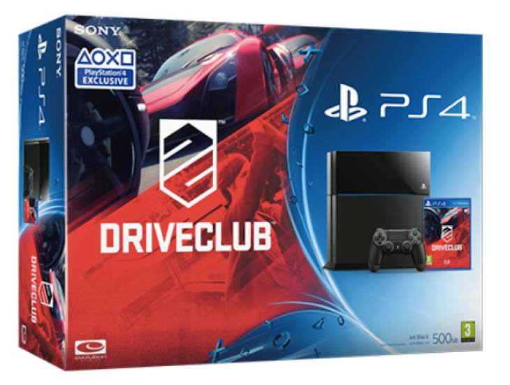 driveclub-ps4-bundle