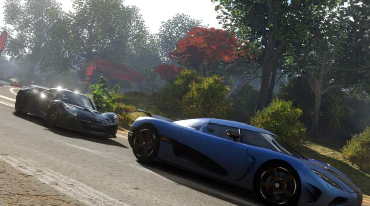 driveclub-ps4-file-size