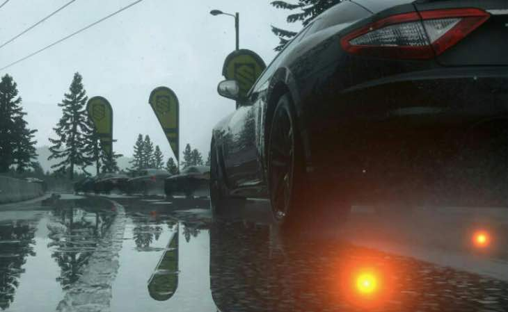 driveclub-ps4-share
