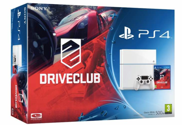 driveclub-ps4-white-console-bundle-UK
