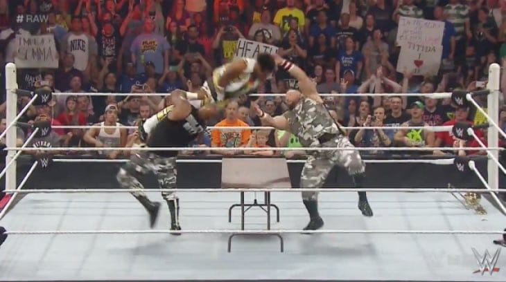 dudley-boyz-3d-august-24-raw