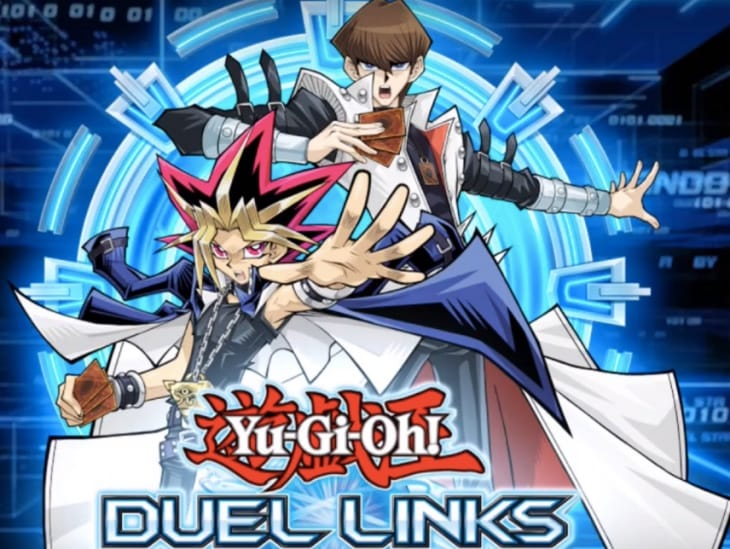 duel-links-maintenance