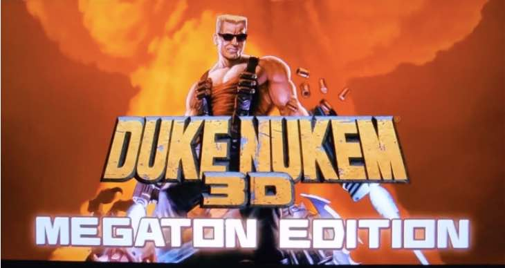 duke-nukem-3d-megaton-edition-ps-vita