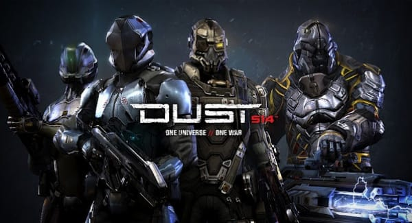 dust-514-future-proof-ps4.jpg