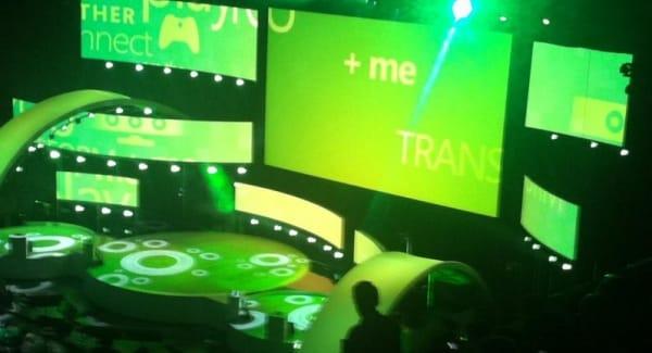 e3-2012-sony-microsoft-keynotes