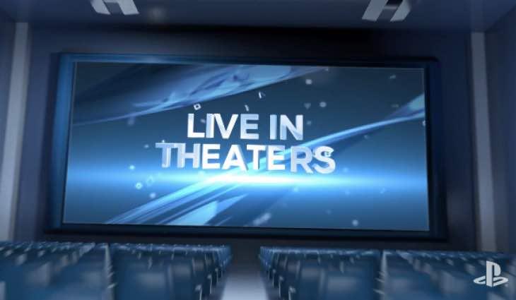 e3-2015-sony-theater-ticket