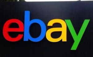 eBay listings problems down to official tech issue
