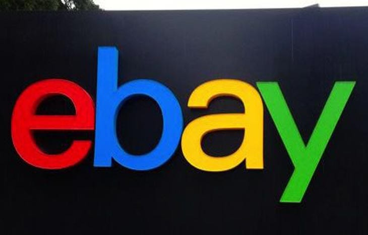 eBay-down-sept-14