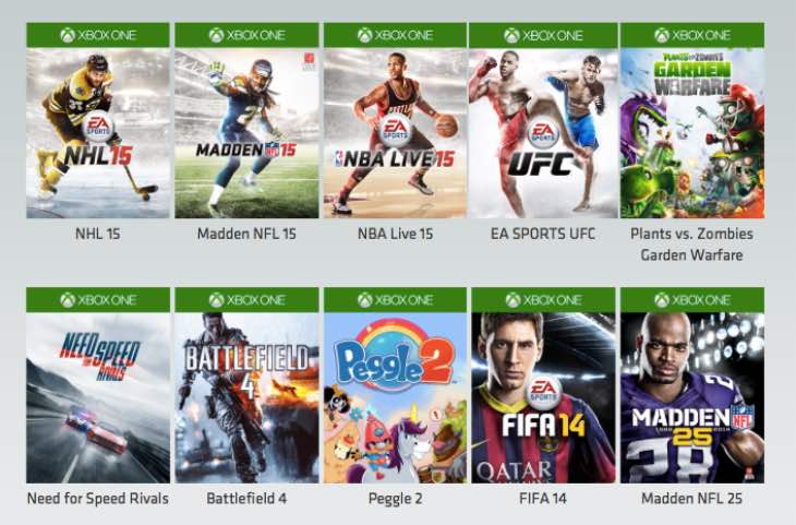 ea-access-list-of-games-for-2015
