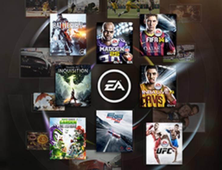 ea-access-vault-games-list