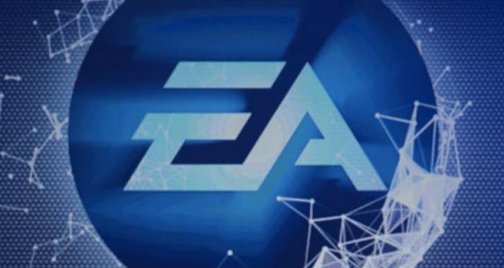 EA E3 2014 excitement with six new projects