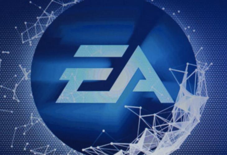 ea-e3-2014-reveals