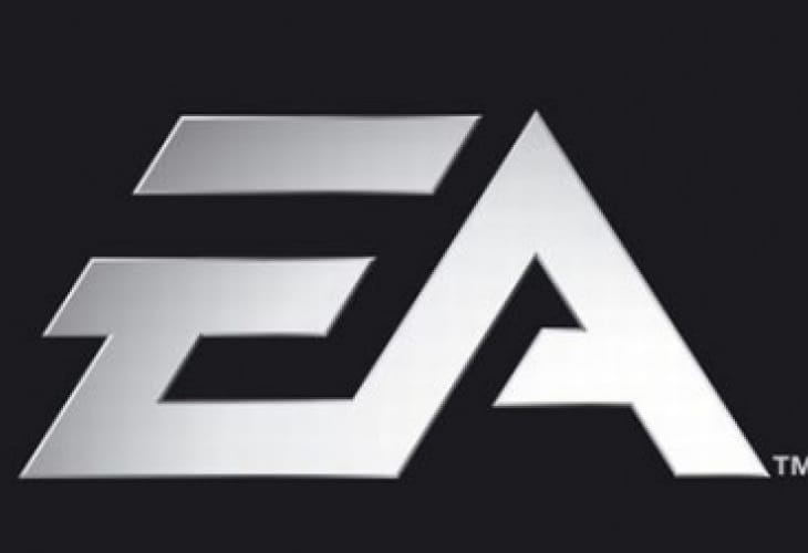 ea-online-pass-killed-2013