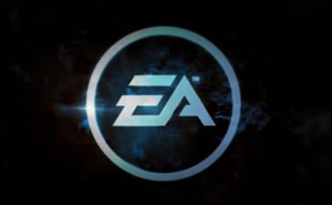Origin and EA servers down for FIFA 15, BF4 again