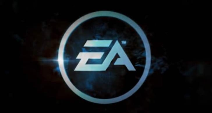 EA servers down for FIFA 17, Battlefield 1 with hack fears