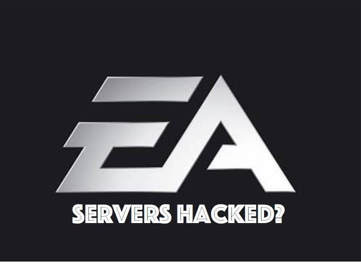 EA servers down on Jan 5, unavailable say users | Product ...