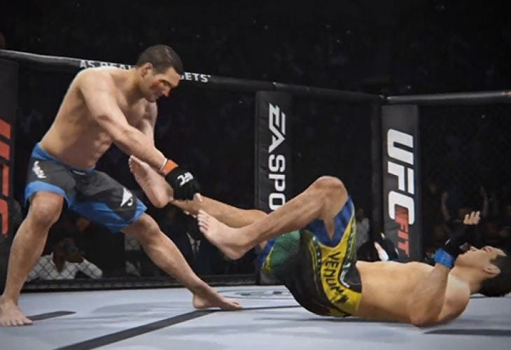 ea-sports-ufc-wiedman-vs-machida