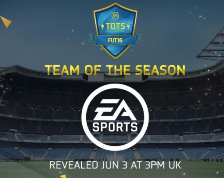 ea-team-of-the-season-june-3