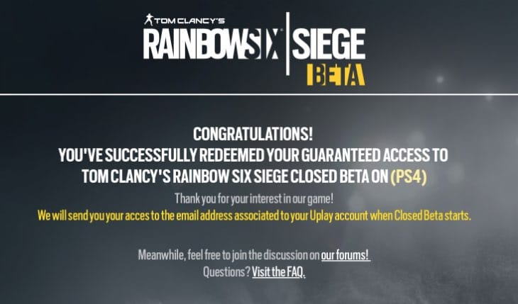 easy-rainbow-six-siege-beta-codes