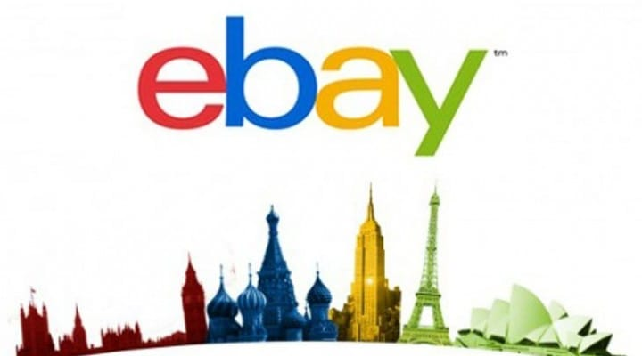 eBay responds to sign in problems