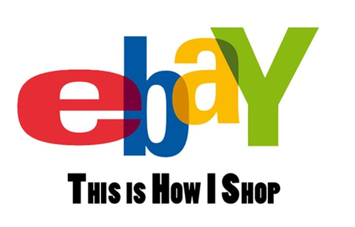 Ebay Responds To Sign In Problems Product Reviews Net
