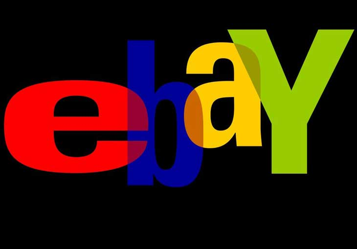 ebay-down-today-as-we-speak
