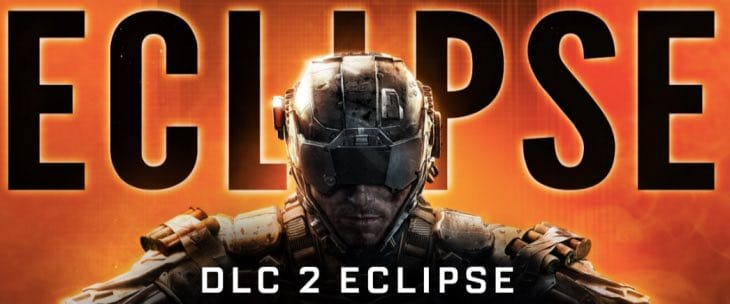 eclipse-dlc-2-release-date-xbox-one