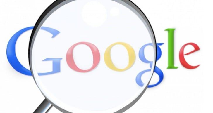 Chelsea FC's Eden Hazard needs Google help