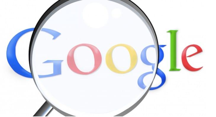 eden-hazard-google