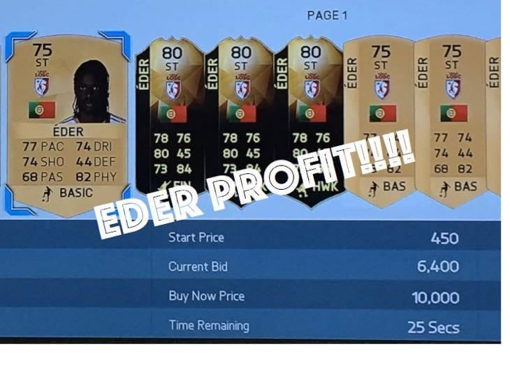 eder-profit-fifa-16