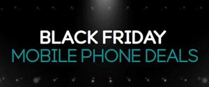 Black friday deals on cell phones