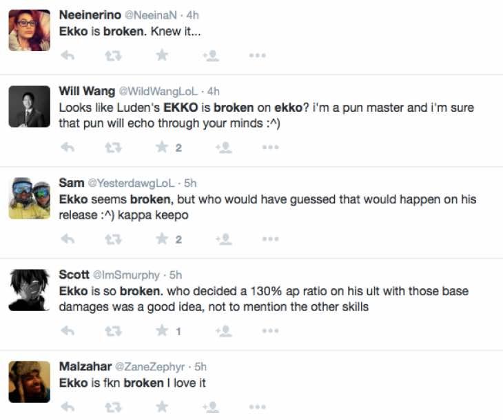 ekko-broken