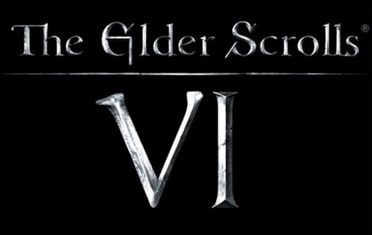 Oblivion release date in Brisbane