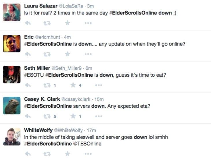 elder-scrolls-online-down-again