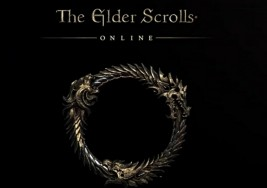 Elder Scrolls Online gameplay isn't about graphics