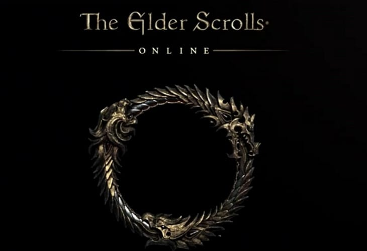 Elder Scrolls Online price, biggest issue for players?