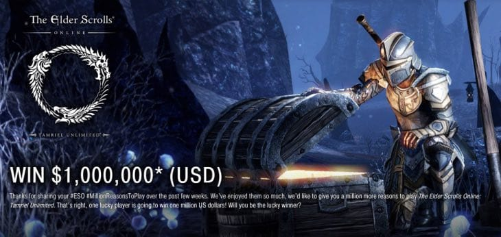 elder-scrolls-online-million-dollars
