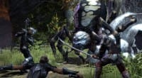 ESO delayed, PC transfer to PS4, Xbox One detailed