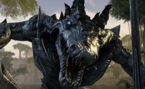Elder Scrolls Online PS4, Xbox One 2014 release fears