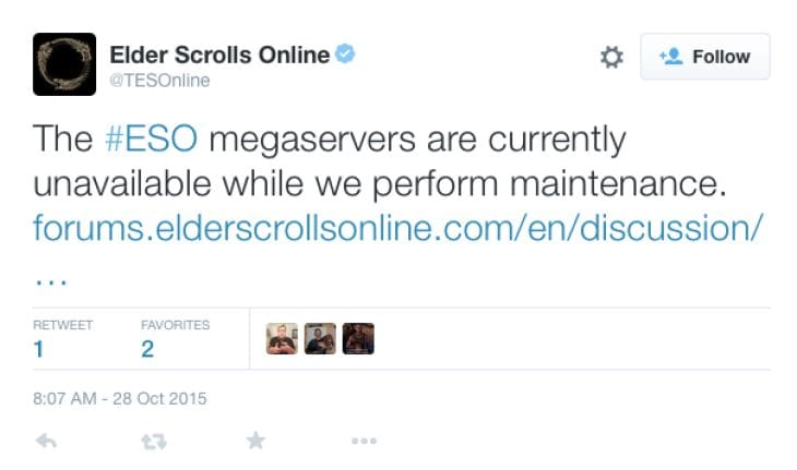 elder-scrolls-online-servers-down-oct-28