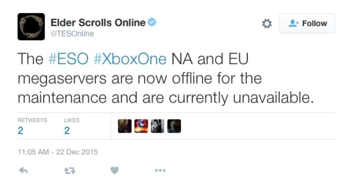 elder-scrolls-online-servers-down-xbox-one