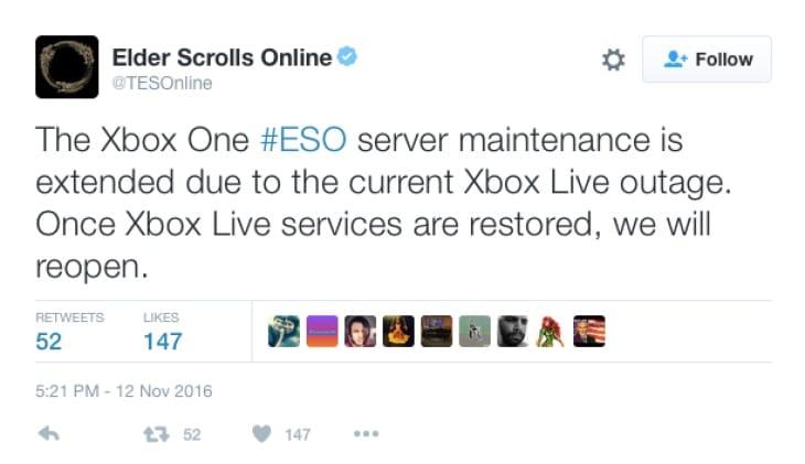 elder-scrolls-online-servers