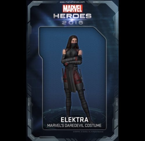 elektra-daredevil-season-2-marvel-future-fight