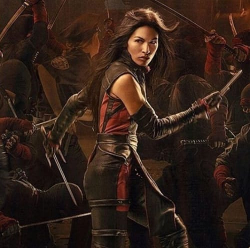 elektra-daredevil-season-2